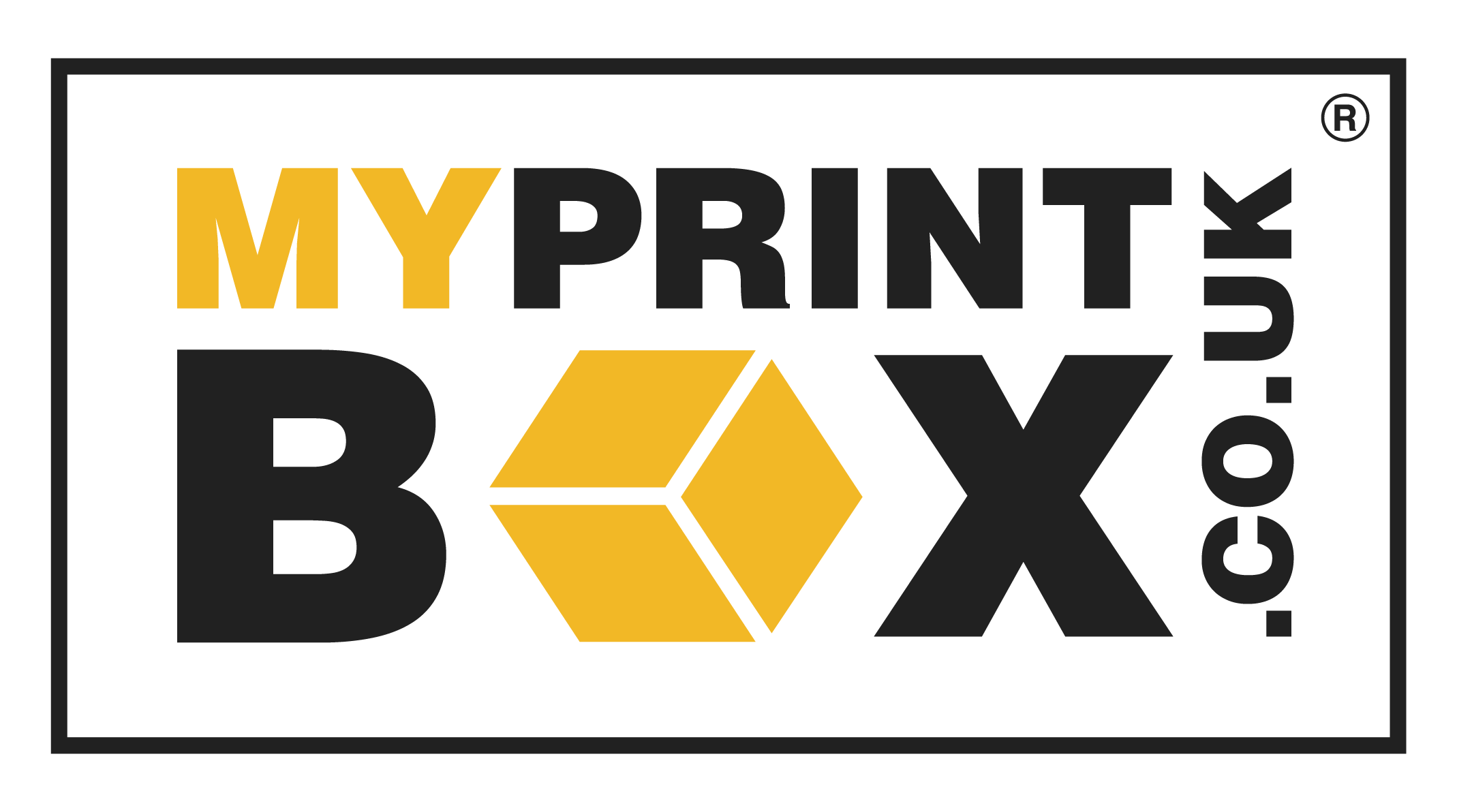 myprintbox