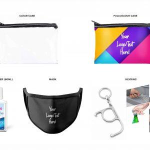 Hygiene_travel_kit